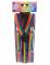 Kleurrijke Happy Birthday bretels voor volwassenen-1