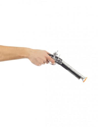 Piraten pistool voor kinderen -1