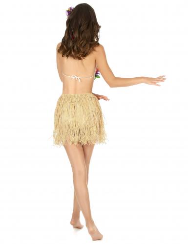 Hawaii rok voor volwassenen-1
