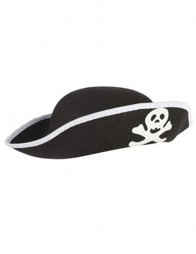 Piratenhoed voor kinderen-1