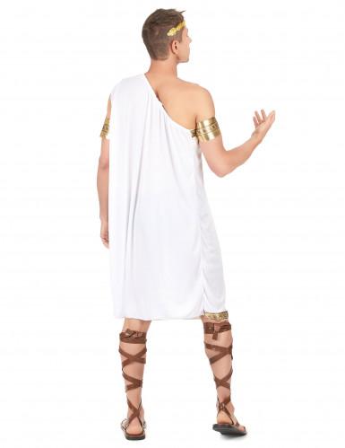 Grieks kostuum voor mannen-1