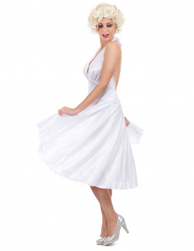 Marilyn Monroe™ outfit voor dames-1