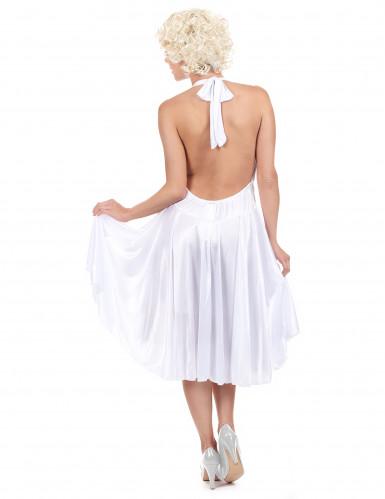 Marilyn Monroe™ outfit voor dames-2