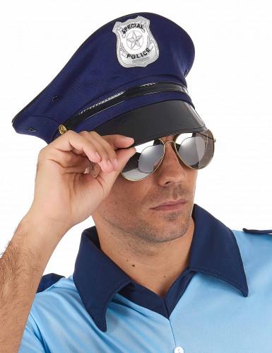 Politiepet voor volwassenen-1