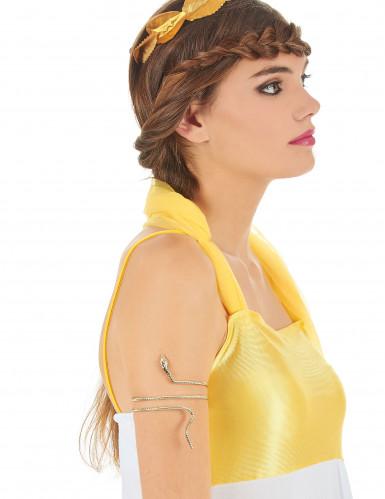 Egyptische armband voor volwassenen-1