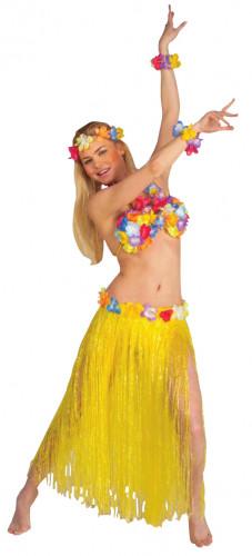 Mooie Hawaïaanse accessoires voor volwassenen
