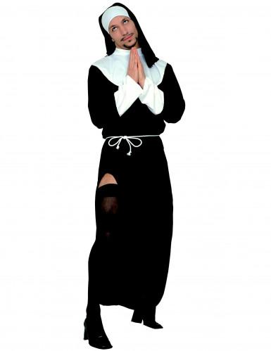 Religieus kostuum voor mannen