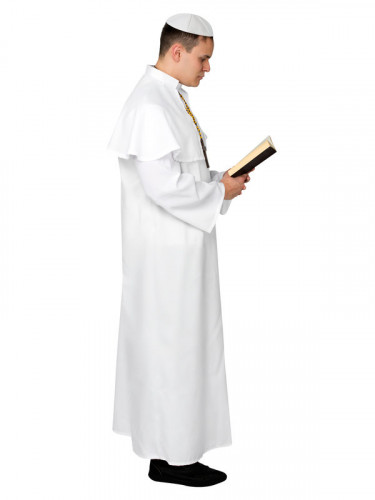 Pausenkostuum voor mannen-1