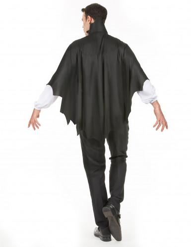 Duister graaf Dracula pak voor mannen-2