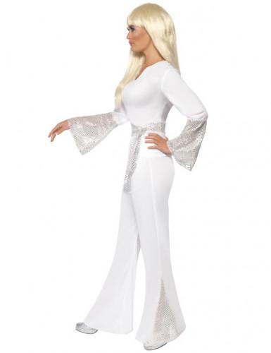 Disco-outfit voor vrouwen-1