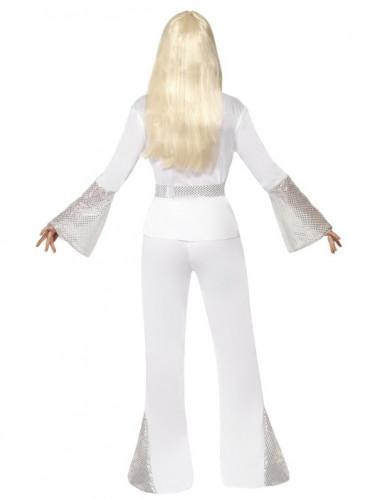 Disco-outfit voor vrouwen-2