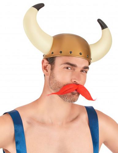 Galliër helm-1