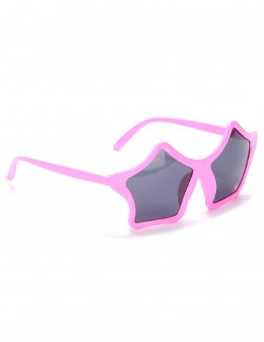 Sterrenbril voor volwassenen-1