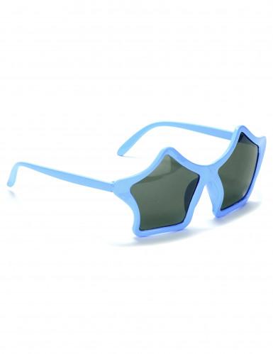 Sterrenbril voor volwassenen-2