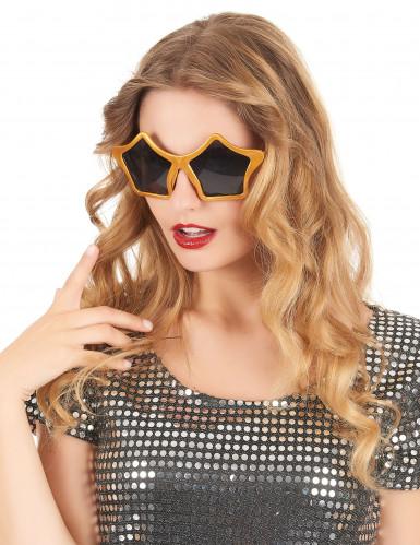 Sterrenbril voor volwassenen-3