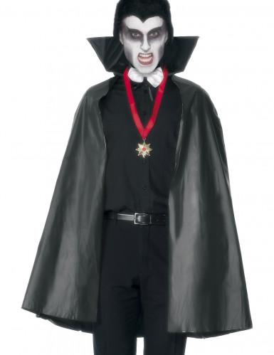 Vampierencape voor volwassenen Halloween