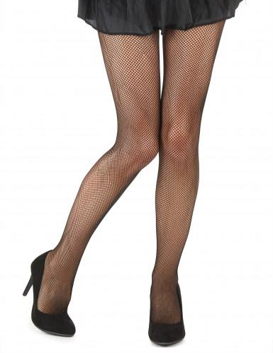 Chique duivel kostuum pack met accessoires voor vrouwen-3