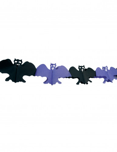 Vleermuizenslinger voor Halloween