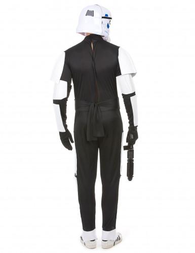 Stormtrooper™ Star Wars™-kostuum voor volwassenen-2