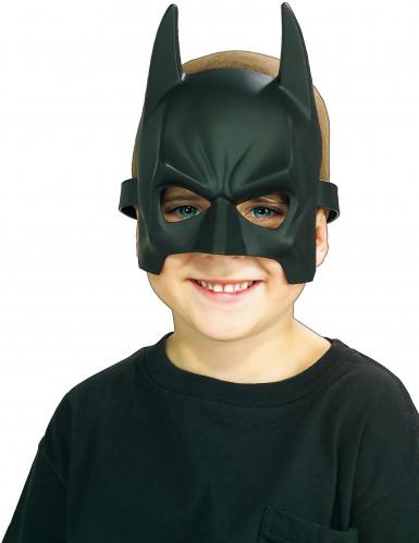 Batman™masker voor kinderen