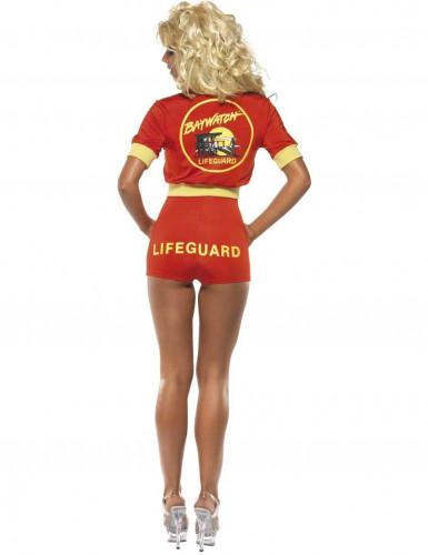 Pamela Baywatch™ kostuum voor vrouwen-1