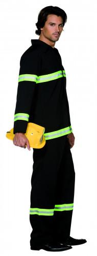 Sexy kostuum brandweerman voor mannen-1