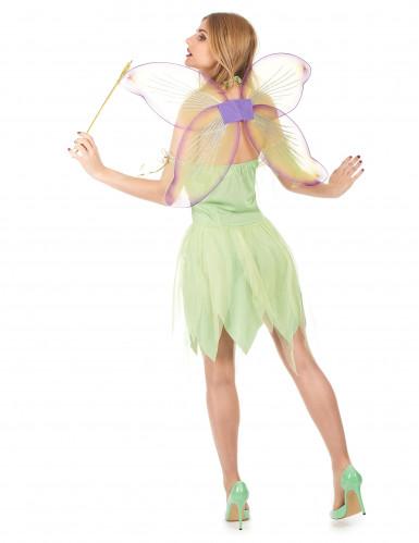 Sexy feeën outfit voor vrouwen -2