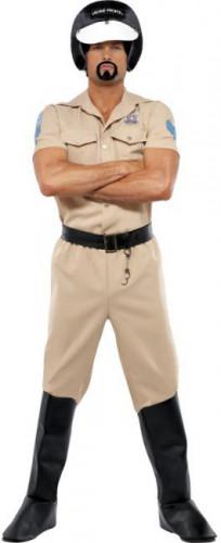 Politie Kostuum Village People™