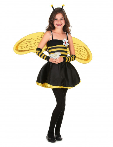 Bijenpak voor meisjes