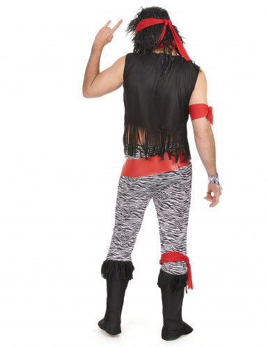 Rockster outfit voor mannen-2