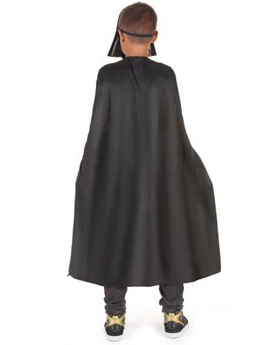 Officiële set van Darth Vader™ voor kinderen-2