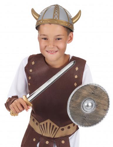 Vikingset voor kinderen-1