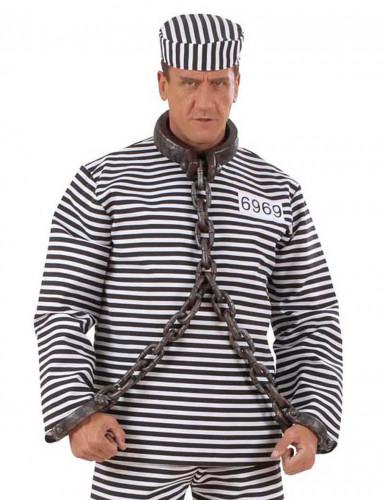 Gevangeneketting-1