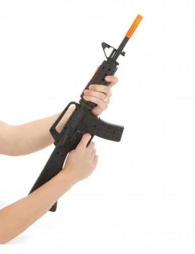 M16-soldatengeweer-1