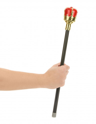 Koninklijke scepter-1