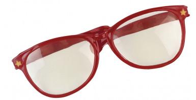 Reuzenbril