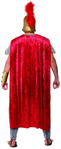 Luxe Romeinse centuriokledij voor mannen-1
