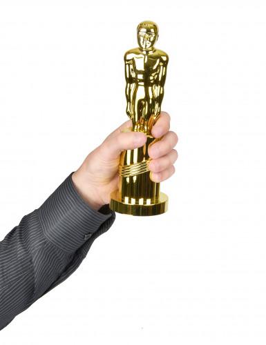 Film prijs beeldje-1
