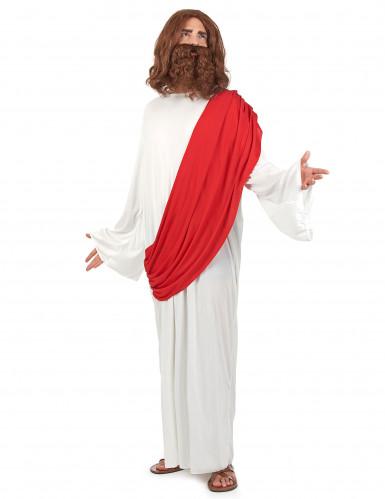 Jezus kostuum voor heren