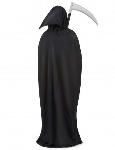 Reaper Magere Hein outfit voor kinderen-2