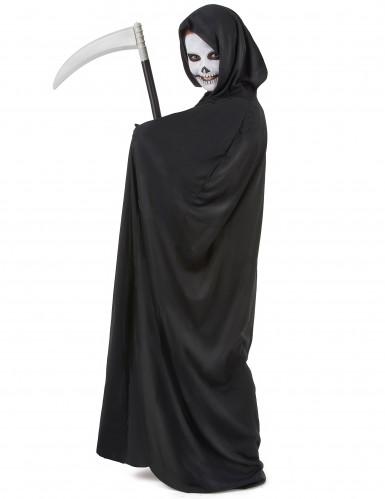 Reaper Magere Hein outfit voor kinderen-1