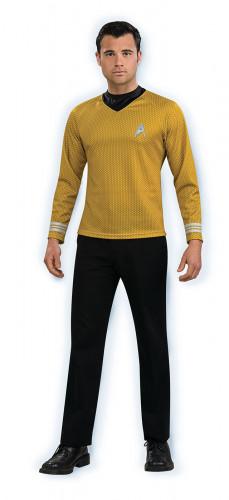 Star Trek™-kostuum voor mannen