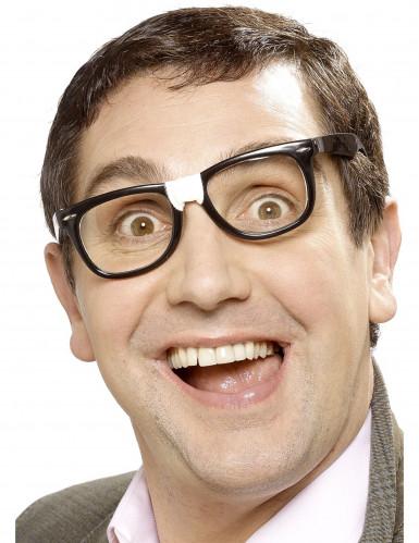 'Primus van de klas'-bril