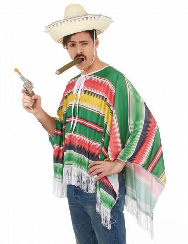 Mexicaanse kostuum voor mannen-1