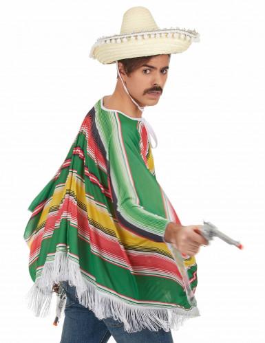 Mexicaanse kostuum voor mannen-2
