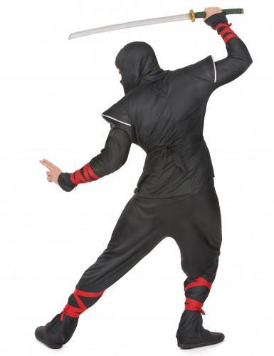Ninjapak voor mannen-2
