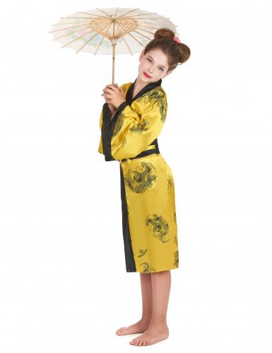 Chinees kostuum voor meisjes-2
