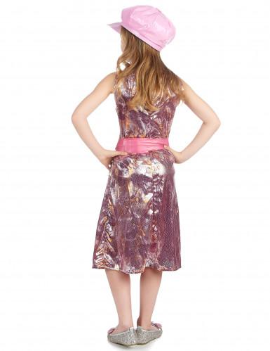 Disco outfit voor kinderen-1