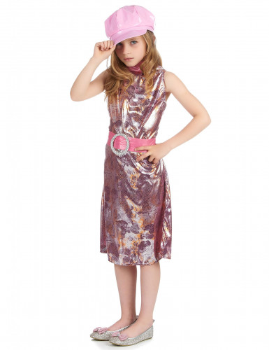 Disco outfit voor kinderen-2