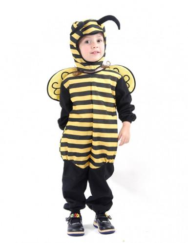 Bijenkostuum voor jongens